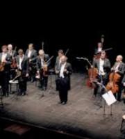 Ensemble Vivaldi