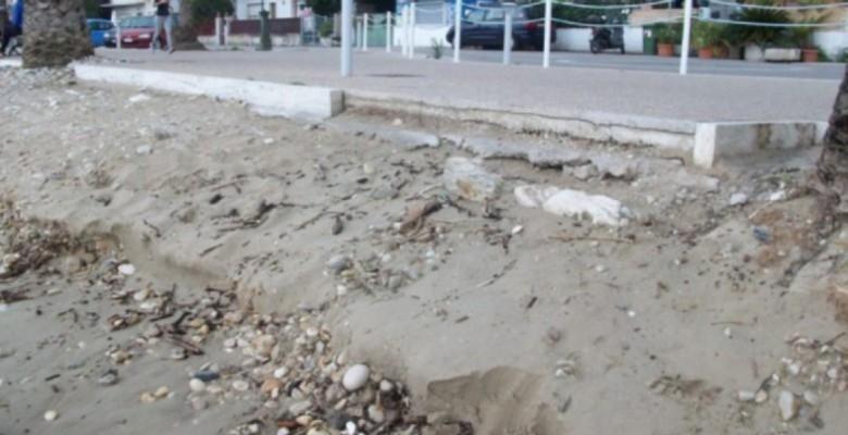 Erosione marina