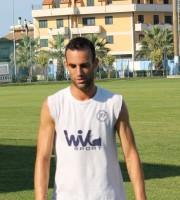 Marco Pergolizzi(1)