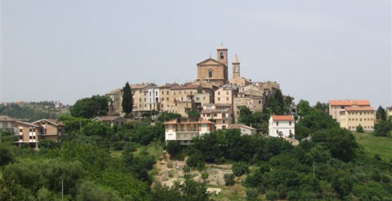 Massignano (turismomarche)