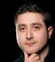 Maurizio Di Marco