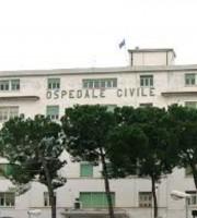 Ospedale di San Benedetto