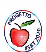 Progetto#SBT2020