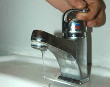 Crisi idrica sulla costa teramana