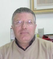 Carmine Chiodi