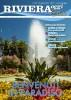 Riviera Oggi Estate, edizione del 30 agosto