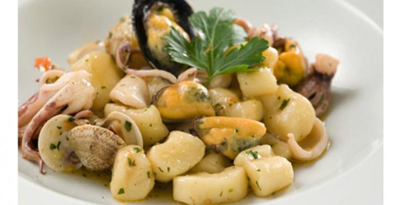 gnocchetti-frutti-di-mare-piatto