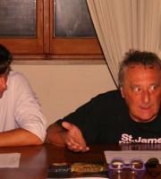 Piergallini e Iacchetti