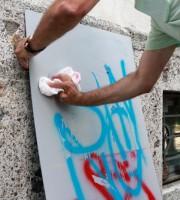 Social Street, idea anti-degrado