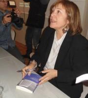 Annalisa Terranova