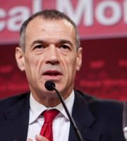 Carlo Cottarelli, fonte europaquotidiano