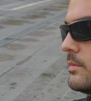 Gianfranco Rupilli
