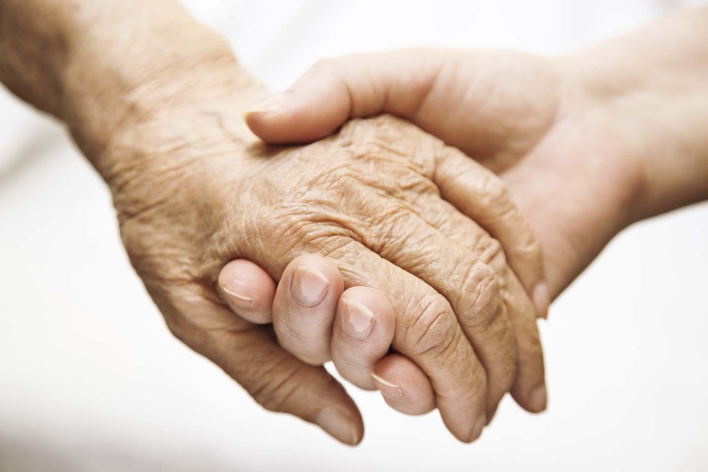 HallowsofHumanity Parliamo di Alzheimer nelle valli di Fiemme e Fassa