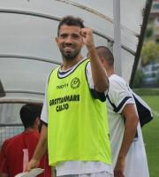 Saverio Mastrojanni