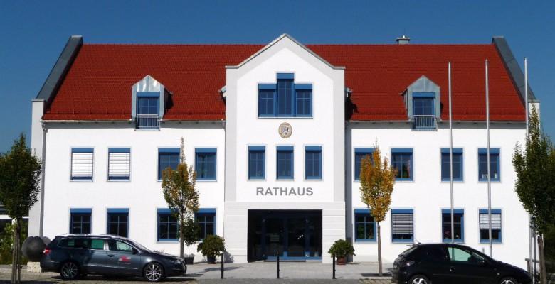Municipio Kumhausen