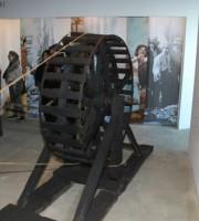 Museo della civiltà marinara