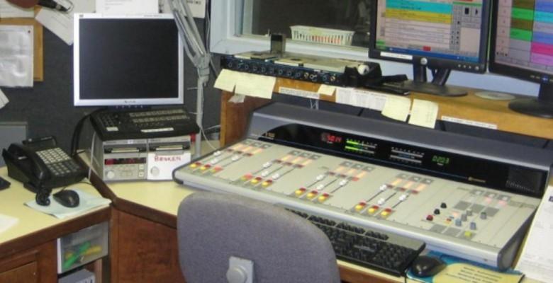 Sala Radio