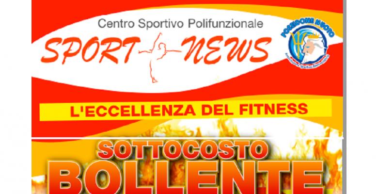 sportnews