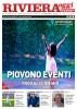 Riviera Oggi, edizione 18 ottobre