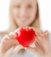 Giornata Europea per la Donazione degli Organi