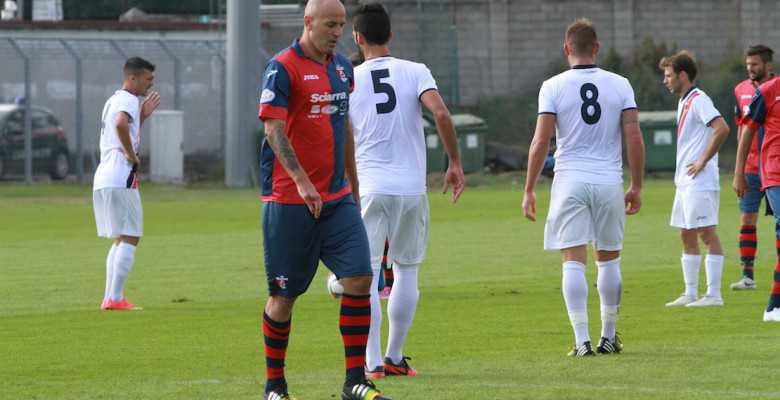 Tozzi Borsoi