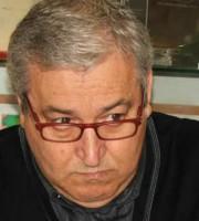 Il vice presidente della Consulta per la disabilità Nazzareno Torquati