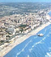 Marche e Abruzzo unite per promuovere territori e prodotti