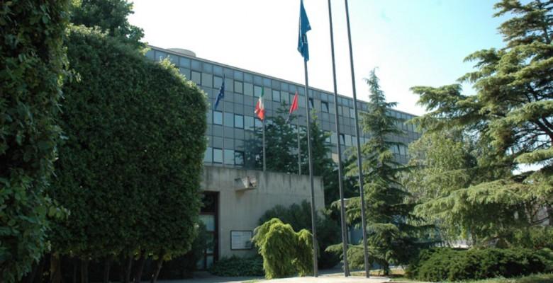 Municipio di San Benedetto del Tronto