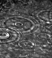 Pioggia (ph alqamah)