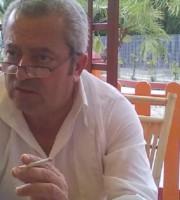 Renato Ciarrocchi