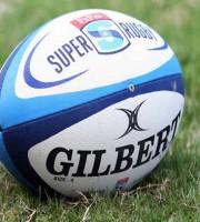 Pallone da Rugby (fonte google)