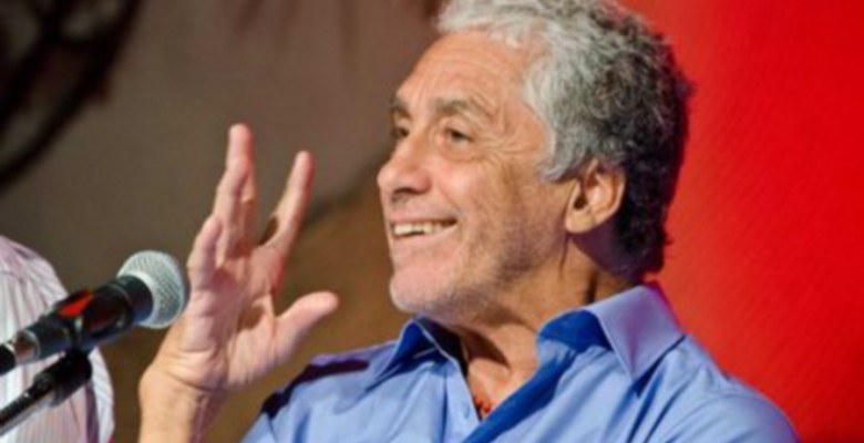 Antonio Guidi