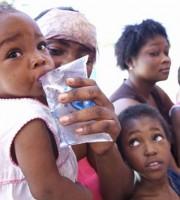 Haiti (foto di repertorio)