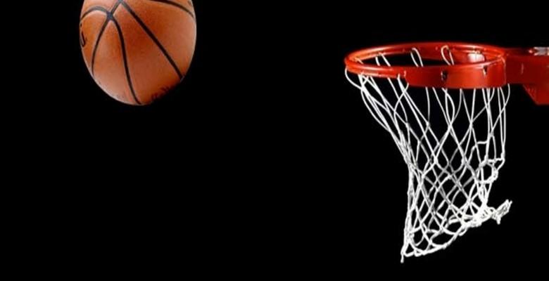 Basket (fonte google)