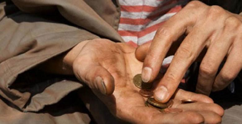 Emergenza povertà