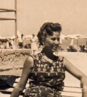 Anna Torquati