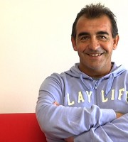 Guido Di-Fabio