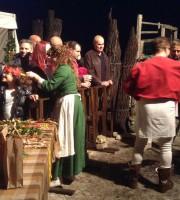 castagne al borgo 2