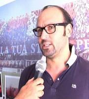 Massimiliano Fanesi