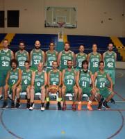 la union fortitudo 2014/15