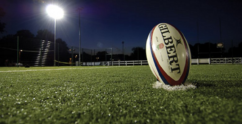 Rugby (fonte google)