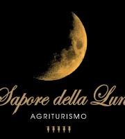 Agriturismo Il Sapore della Luna