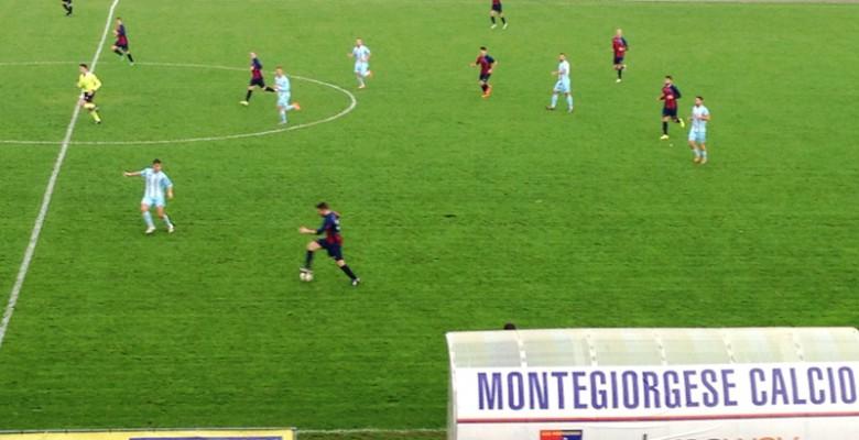 Immagine di Montegiorgio-Grottammare