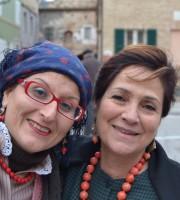 Paese Alto, Natale al Borgo 2015 21