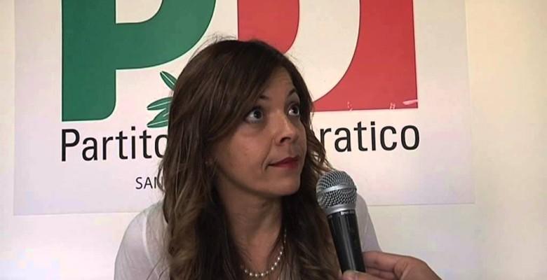 Sabrina Gregori