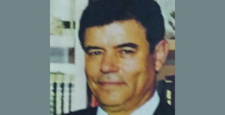 Nicola Pignati. Aveva 69 anni