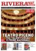 Riviera Oggi settimanale, edizione del 24 gennaio