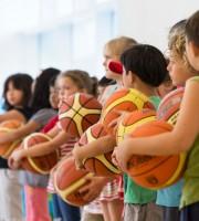Bambini e gioco