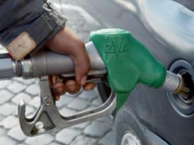 Carburanti ad uso privato