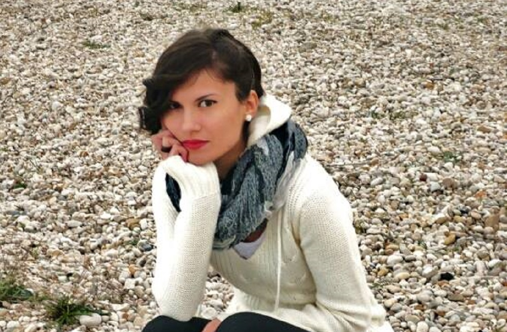 Ragazza di 20 anni di ripatransone muore in un incidente - Camera ragazza 20 anni ...